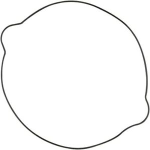 Cometic Clutch Cover Gasket for KTM 2003-15 250 SX 250SX 07-15 250XC R0049