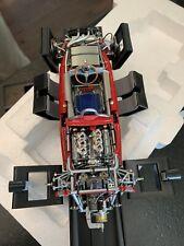 Exoto XS | 1:18 | 1961 Ferrari Dino 156/120 Sharknose | # GPC97200P1 Prototipo