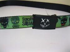 Loot Crate DX Suicide Squad Belt
