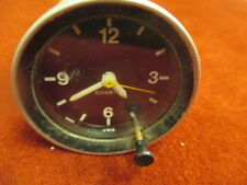 Mg MGB MGBGT  electric time clock