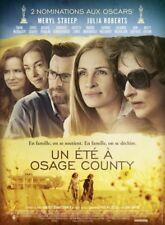 Un Été à Osage County DVD NEUF SOUS BLISTER