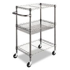 Shelf Trucks & Utility Carts