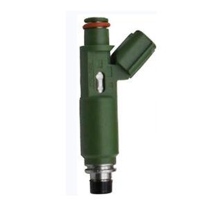 Fuel Injector Nozzle 23250-22040 Fit for Corolla Matrix Celica MR2