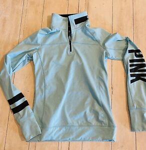PINK Victoria Secret Activewear Jacket