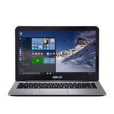 "Asus VivoBook L403NA 14"" Light Weight Laptop Intel Pentium 4GB RAM, 64GB, Win 10"