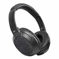 - Matrix3, Bluetooth Headphones, aptX Low Latency, Long battery Life,