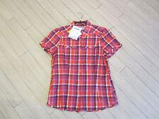 Schöffel Damen Outdoor-Hemden