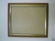"""""""Handmade"""" Gold Photo & Picture Frames"""