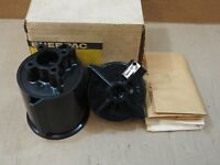 Enerpac PMK 3 Gas Mask Accessory Kit