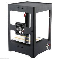 Industrial Laser Engravers