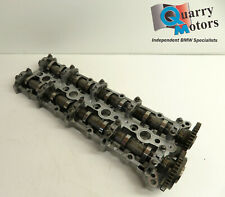 Genuine Used BMW Camshaft with Carrier Diesel N47 7797511 for 3 Series E91 E87