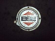 BSE Motor Engine Recoil Starter Pull Start MOTO-SKI Zephyr CAPRI CADET Snowmobil