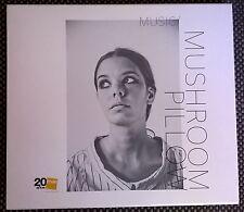 Mushroom Pillow Music 20 Años - Exclusiva Fnac - POP ROCK INDIE