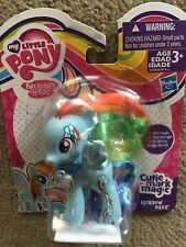 My Little Pony Cutie Mark Magic Rainbow Dash