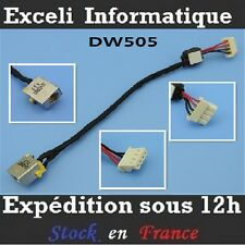 Sector Acer Aspire 5749zg fuente de alimentación enchufe jack dc pc