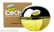DKNY* Be Delicious For Woman 50 ml EDP Spray