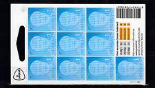 Netherlands Nederland 2014 MNH King Willem-Alexander Value 1 10v S/A M/S Koning