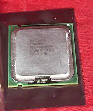 intel Pentium D 820 2.8Ghz 800 fsb 2MB LGA775 BX80551PG2800FN SL8CP SL88T