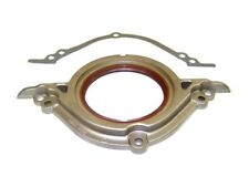 Engine Crankshaft Seal-DOHC, Eng Code: VQ35DE, 24 Valves Rear DNJ RM632