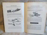 traité élémentaire de physiologie par Gley Baillière 1928 2 tomes