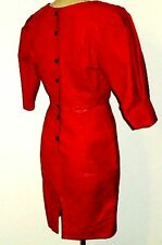 Unbranded 1990s Vintage Clothing for Women