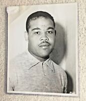 JOE LOUIS signed autographed 8x10 photo Boxing Champion Brown Bomber champ