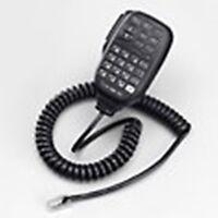 NEW ICOM HM-151 Full Keypad Remote Control Microphone Ham Radio from JAPAN