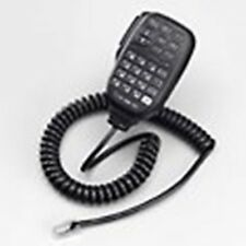 NEW ICOM HM-151 Full Keypad Remote Control Microphone Ham Radio from JAPAN