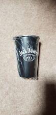 Jack Daniels Tin Cup