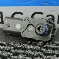 BMW 3 Series Pressure Temperature Sensor Fuel Tank 330e G20 8482293 F2A5