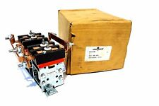 NEW UNISOURCE RA1-105-031 CONTACTOR ASSEMBLY E5404/24B  RA1105031