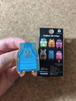 Caterpillar Loungefly Disney Alice In Wonderland Backpack Blind Pin Absalom