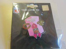 2 Chicago Bears VS New Orleans Saints 10/6/2013 Soldier Field Game Day Pin BCA