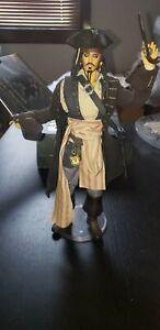 Medicom Jack Sparrow