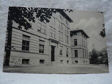 LANCASTER PA Pennsylvania F & M College Science Building early 1900's Postcard