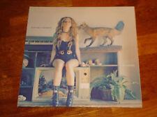 KENDRA MORRIS Banshee ORIG 1st Audiophile WAX POETICS RECORDS US 2x 180g LP NEW