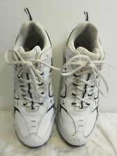 RED WING Men's 8329 White Sneakers Tennis Shoes Size 11 D