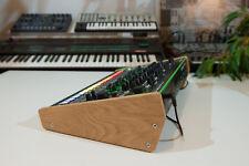Roland Tr-8 Holz Ständer Seitenteile Wooden Sidepanel Desktop Stand Rack LO