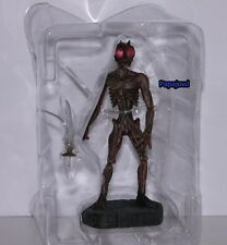 """Ray Harryhausen Film Library GHOUL B 3"""" Cold Cast Resin Figure Columbia X-Plus"""