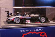 PANOZ LM P01 N°11 PANOZ MOTOR SPORTS 5° 24H du MANS 2003 Spark 1:43