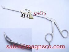 ARTHROSCOPY SUTURE passer BIRDBEAK - 2.75mm Straight Shaft & Tip 45° UP AR-11800