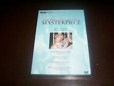 PRIVATE LIFE OF A MASTERPIECE The Renaissance Masterpiece BBC PBS Art DVD NEW