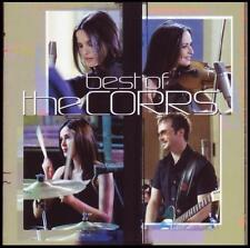 CORRS - THE BEST OF CD ~ GREATEST HITS IRISH / CELTIC *NEW*