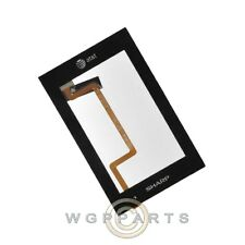 Digitizer for Sharp FX STX-2 Front Glass Touch Screen