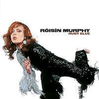 Roisin Murphy - Ruby Blue - CD Album - DOWNTEMPO CHILL OUT LOUNGE