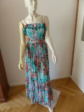 Kleid von YUMI. Gr.: M / NP.: 89,95€ auf 29,00€ gesetzt.