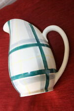 Unboxed Tableware 1940-1959 British Art Pottery