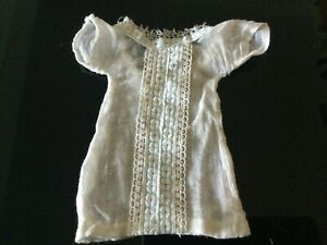 Antique German doll Chemise for your antique doll No 82