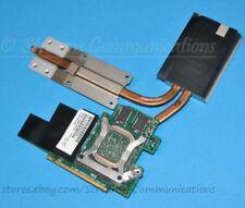 TOSHIBA Satellite A505 A505D Laptop Video Graphics Card w/ Heatsink V000190350