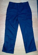 7b61b024b Pantalons Dickies pour homme taille 44   Achetez sur eBay